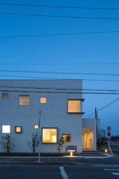 Yokoi Dental Clinic by msd-office