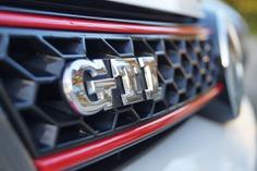 VW Golf nowy, czy uzywany?