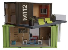 container0.jpg #container #dollhouse #toy #shipping
