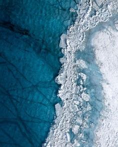 Shocking Global Warming Effects in Greenland 6 Shocking Global Warming Effects in Greenland