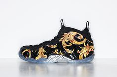 Lvyziha9ft4 #nyc #nike #foamposite #supreme