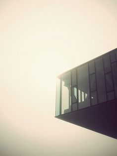 Copenhagen Architecture on the Behance Network #holtermand #kim #misty #architecture #copenhagen