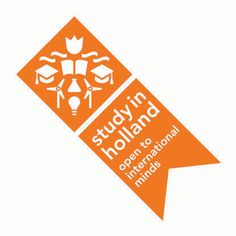 Study in Holland Fabrique #holland