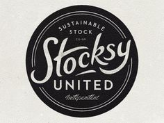 Jeremy Pruitt (thinkmule) on Pinterest #simon #logo #walker