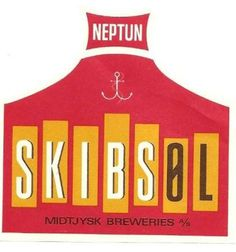 Googles billedresultat for http://pics.qxlstatic.dk/12_665080380_450/l---vandetiketter/neptun.jpg #beer #label