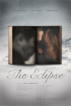 The Eclipse - Palace #kellerhouse #eclipse #neil #sheet #poster #one