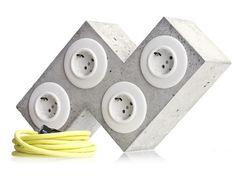onkto_1 #power #plug