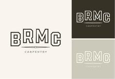brmc #logo