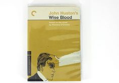 Josh Cochran: work #packaging #criterion #illustration #dvd