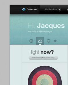 Skærmbillede 2012-01-24 kl. 20.36.17 1.png (475×589) #icon #design #web #ui