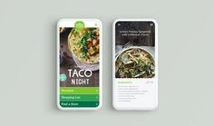 Office Whole Foods Market 10 B #branding