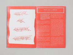 Schampus Magazine – 65   Alexander Lis #magazine #print #publication