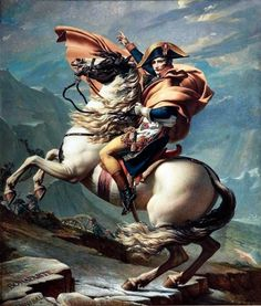 Napoleon4.jpg (1169×1371) #napoleon