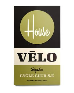 Velo Exhibit Poster Image #layout