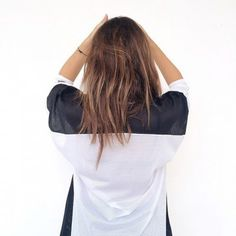 Inside Instagram: Irene Noren #fashion #photography #hair #style