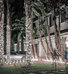 Silent Night by Markus Henttonen #inspiration #photography #light