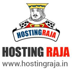 HostingRaja is one of the top 3 for web hosting company in India, currently Hosting more than 1,50,000 websites/domains in India. Being one of the top rated hosting provider in India they provide best services to their client by using latest technologies. When it comes to hosting a website or online application in India, HostingRaja is the only top choice for hosting a website because they provide high quality services are affordable rates. Hosting Raja has their data centers located in the different cities of India Including, Bangalore, Delhi, Mumbai, Kolkata and all the websites hosted with HostingRaja are served from Indian based data center so that websites will load much faster than others. Once you sign up with HostingRaja you will find numerous of other benefits. Get your hosting from HostingRaja today.