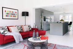 family home #interiordesign