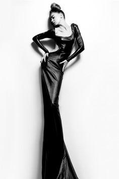 Augustin Sala #fashion #photography