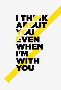 tumblr_lulgx8xLUA1qbpwzeo1_500.jpg (imagen JPEG, 473 xc3x97 700 pxc3xadxeles) #white #yellow #black #expressions #typography