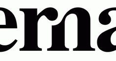 FFFFOUND! #brand #identity #logos #typography