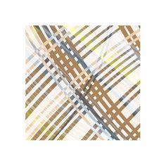 Textile Four #design #graphic #algorithm #textile #art