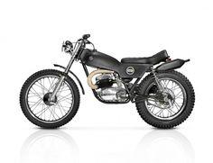 fb798382abfb1f27238034b0bf2c70c4.jpg (600×461) #ciapponi #raar #studio #buddhatobuddha #motorcycle #cool
