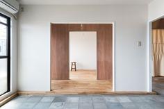 Y Heights by Kimura Matsumoto