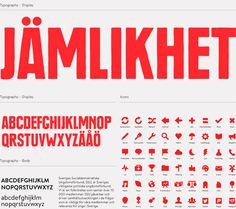 snask, graphic design, graphic, logotype, identity, branding, brand, red, political, poster, typography,