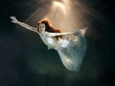 Underwater Photography by Mark Mawson #inspiration #photography #underwater