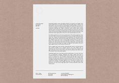 example3 #print #letterhead