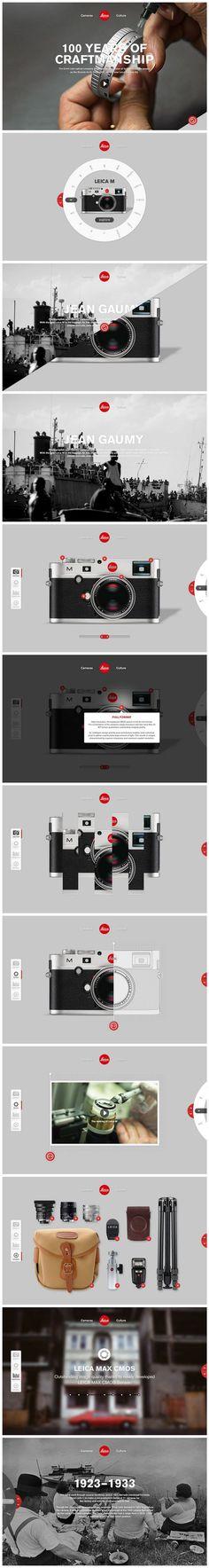 Leica #website #digital #leica #camera