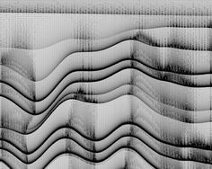 random noise flow