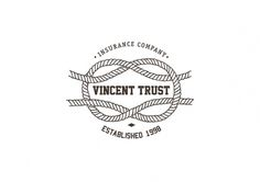 Vincent Trust : Orkacollective #collective #orka