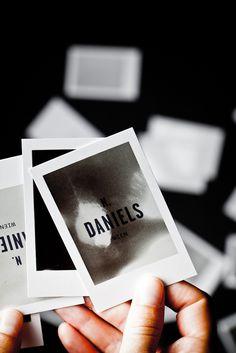 lovely package n daniels2