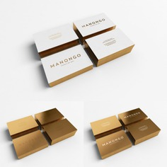 Golden business card design Free Psd. See more inspiration related to Logo, Business card, Mockup, Business, Abstract, Card, Design, Template, Office, Presentation, Stationery, Golden, Corporate, Mock up, Company, Abstract logo, Modern, Corporate identity, Identity, Identity card, Business logo, Company logo, Logo template, Mockups, Up, Mock ups, Mock and Ups on Freepik.