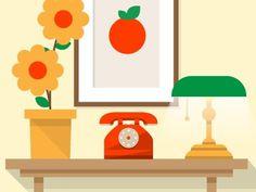 First_office_final 07