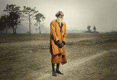 Ken Hermann #inspiration #photography #portrait