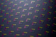 Ispira_Fedrigoni_Dettagli_Low_430-12 #emboss #print #deboss #pattern