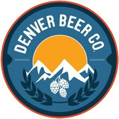 Denver Beer Co. #logo