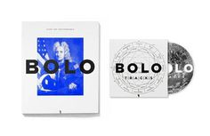 Books | People of Print #bolo #paper