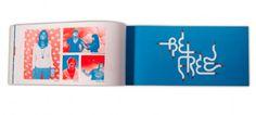 DAN CASSARO - YOUNG JERKS - Design/Animation/Illustration #illustration #young #jerks