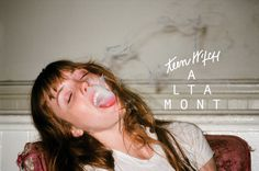 Teen Witch for ALTAMONT #design #graphic