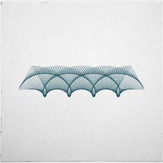 #291 Flipping triangles - Geometric design site