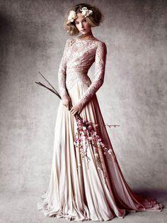 POSE #dress