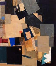 Google Image Result for http://splashingpaint.files.wordpress.com/2011/08/kurt-schwitters-1.jpg #collage