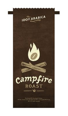 chasingthefeelings #poster #coffee #roast