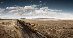 Chris Crisman #inspiration #photography #landscape
