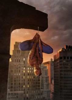 Spider man fan art #spiderman #3d