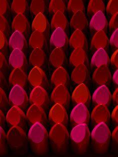 Richard Pierce – Cosmetics   CA1 CA2 #lip